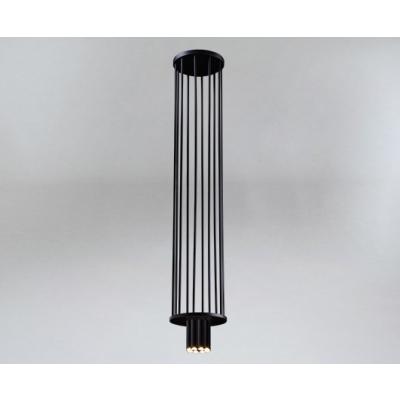 Lampa sufitowa Shilo-Dohar 9006/G9/CZ/CZ IHI