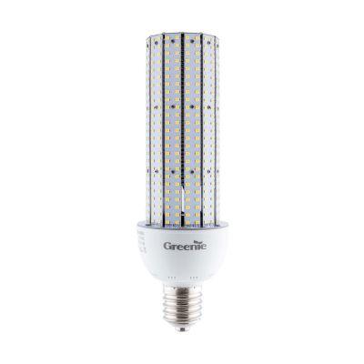 Żarówka LED Greenie AluCorn 66W E40 CS dookólna 630 diod SMD