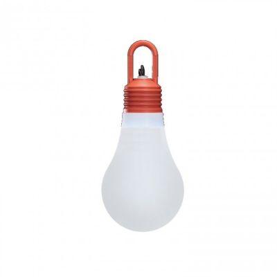 Lampa zewnętrzna dekoracyjna Ares 500006 LaDina
