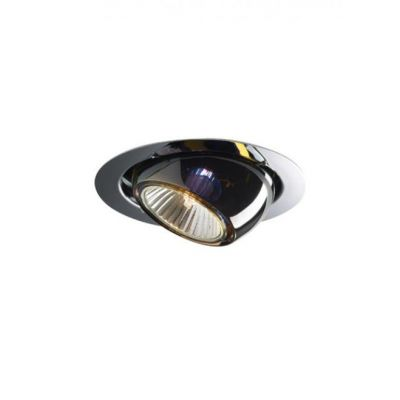 Downlight Fabbian D57F0141 Beluga Colour-Incasso Rame