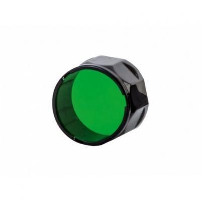 Filtr zielony do latarek Fenix AOF-L