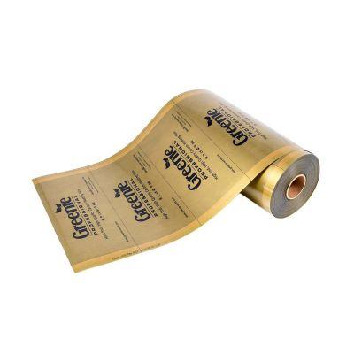 Folia grzewcza na podczerwień (mata grzewcza pod drewniane podłogi) Greenie Heat Professional 80W/m2 – kup taką ilość metrów bieżących jaką potrzebujesz