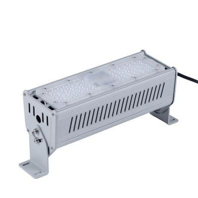 Lampa LED IC HighBay Linear 50W Philips 3030 5 lat gwarancji