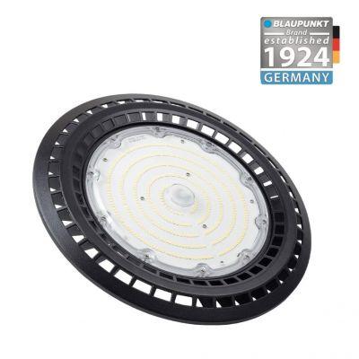 Blaupunkt Lampa Przemysłowa Highbay LED Jupiter 150W IP65 barwa naturalna