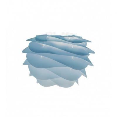 Lampa Carmina Mini Azure 2061 Umage + zawieszenie w komplecie