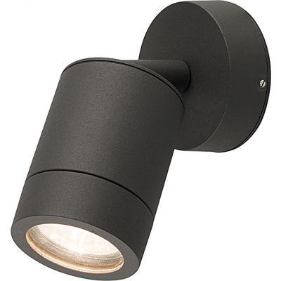 Lampa FALLON graphite 9552 Nowodvorski Lighting GU10