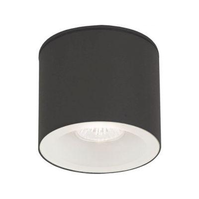 Lampa HEXA graphite 9565 Nowodvorski Lighting