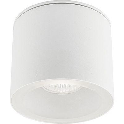 Lampa HEXA white 9564 Nowodvorski Lighting