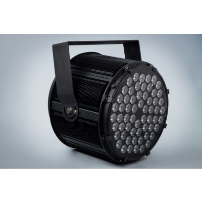Lampa LED Greenie HighBay HighTECH ARENA 800W Cree/Meanwell 5 lat gwarancji