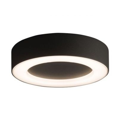 Lampa MERIDA LED graphite 9514 Nowodvorski Lighting