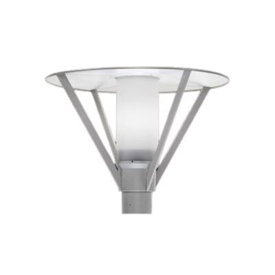 Lampa parkowa Ares 121264112.6 Andrea 60mm