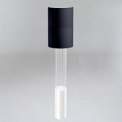 Lampa stojąca IHI 9477/E27/BI/CZ Shilo