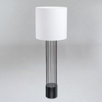 Lampa stojąca IHI 9482/E27/CZ/BI Shilo