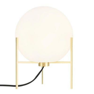 Lampa stołowa Nordlux 47645001 Alton