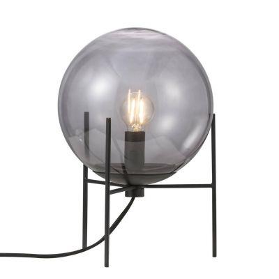 Lampa stołowa Nordlux 47645047 Alton
