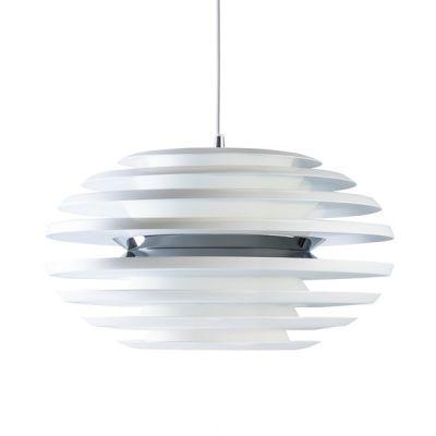 Lampa wisząca Belid 108262 Ellipse