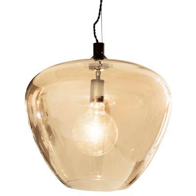 Lampa wisząca By Rydens 4200870-5503 Bellissimo Grande