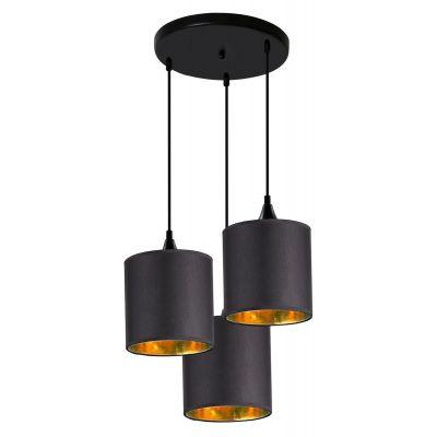 Lampa wisząca Candellux 33-73969 Long