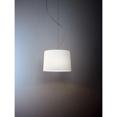 Lampa wisząca Casablanca CS21-B77A Mesa Single