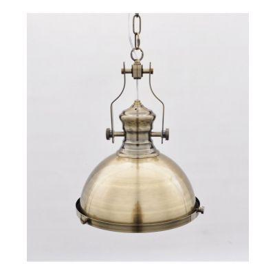 Lampa wisząca Lumina Deco LDP 710 (MD) Ettore