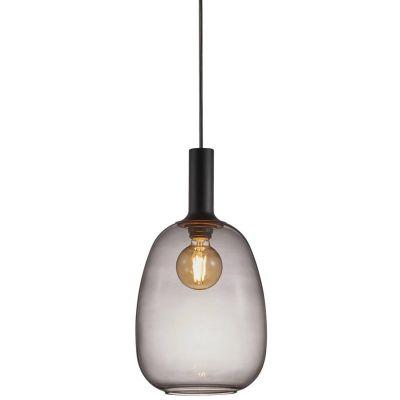 Lampa wisząca Nordlux 47303047 Alton 23