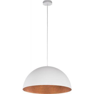 Lampa wisząca Sigma 30146 Sfera 35