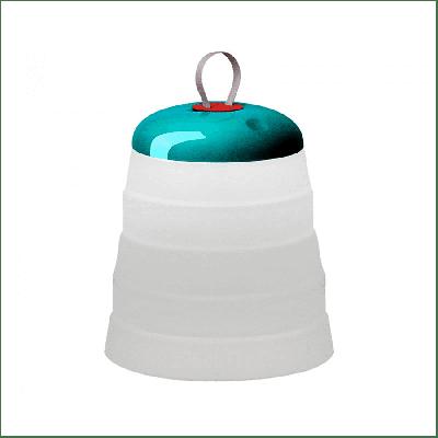 Lampa zewnętrzna Foscarini 286001-40 Cri Cri