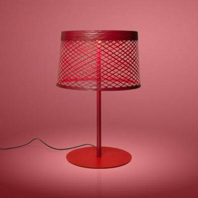 Lampa zewnętrzna Foscarini 2900011-65 Twiggy Grid XL