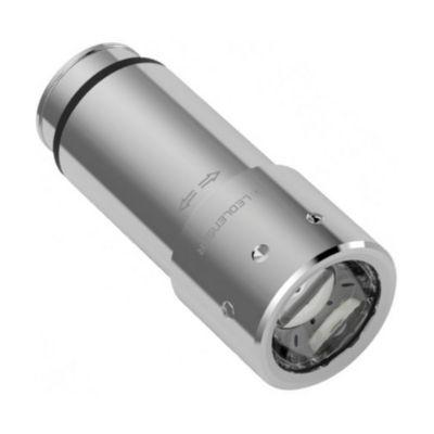 Ledlenser Automotive Silver