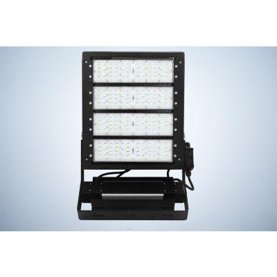 Naświetlacz LED ARENA II 400W Bridgelux/Meanwell