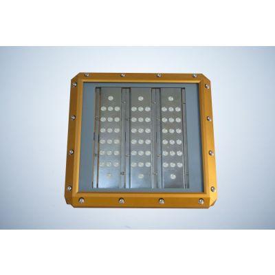 Naświetlacz LED Greenie SuperTitanium 200W IP66 Przeciwwybuchowy ATEX NW
