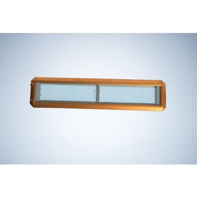 Oprawa liniowa LED Greenie SuperTitanium 60cm 48W IP66 Przeciwwybuchowa ATEX NW