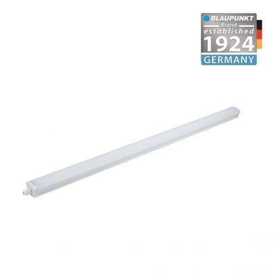 Blaupunkt Oprawa Przemysłowa Liniowa LED Linear 36W IP65 120 cm barwa naturalna