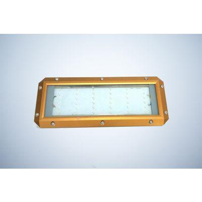 Oprawa liniowa LED Greenie SuperTitanium 35cm 18W IP66 Przeciwwybuchowa ATEX NW