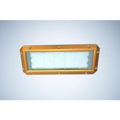 Oprawa liniowa LED Greenie SuperTitanium 35cm 36W IP66 Przeciwwybuchowa ATEX NW