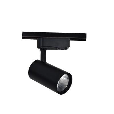 Reflektor szynowy 1-fazowy LED Greenie Track Light 7W WW