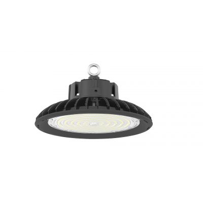 Highbay Greenie LED Slim Professional 150lm/W 150W