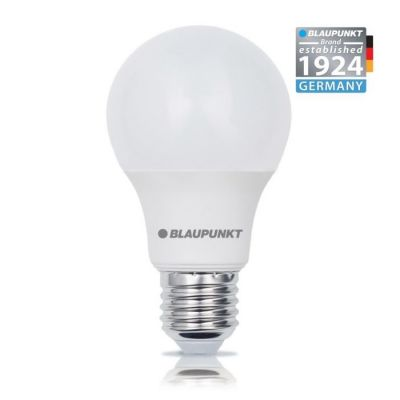 Blaupunkt Żarówka LED E27 12W