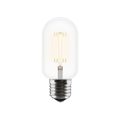 Żarówka dekoracyjna Umage Idea LED E27 2W