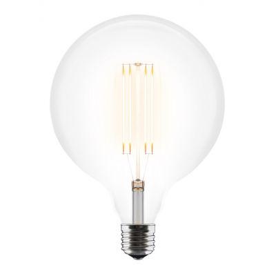 Żarówka dekoracyjna Umage Idea LED E27 3W