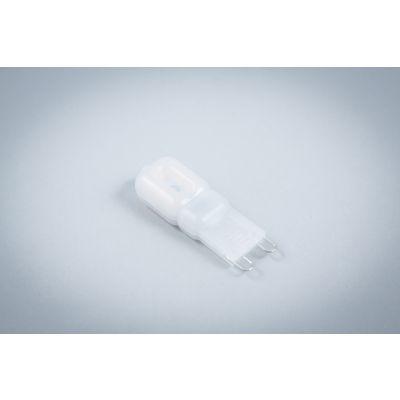 Żarówka LED G9 2.5W 230V 5 lat gwarancji