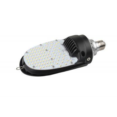 Żarówka uliczna LED Greenie ST Professional 75W IP65 E40