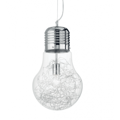 Lampa wisząca Ideal Lux Luce Max SP1