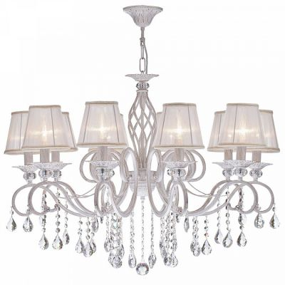 Żyrandol Maytoni ARM247-10-G Chandelier Grace