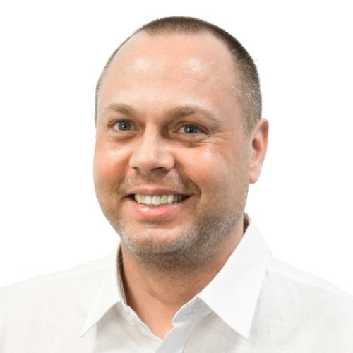 Marcin Bieniek