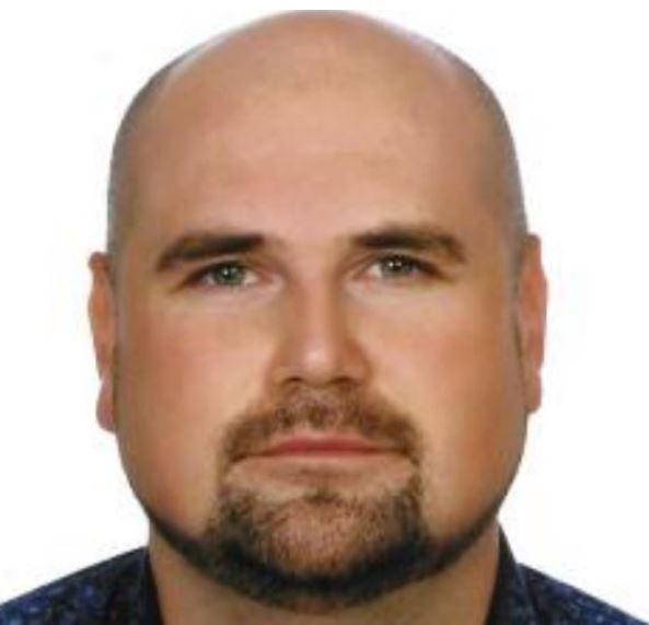 Paweł Rosiński