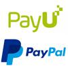 Gwarantowane bezpieczeństwo płatności online